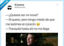 Enlace a Ir de fucker por la vida por @Eljuancaa_