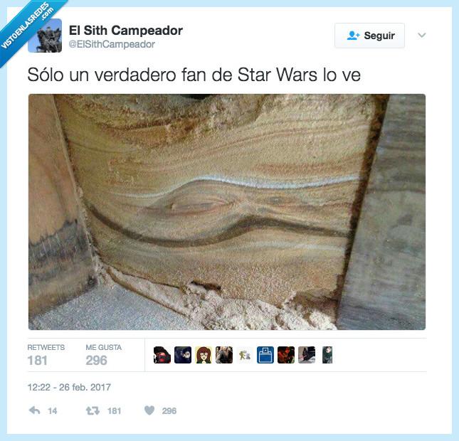461749 - Solo Jedi serás si puedes tu ver @ElSithCampeador