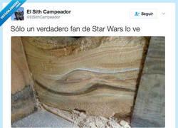 Enlace a Solo Jedi serás si puedes tu ver @ElSithCampeador