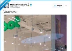 Enlace a BAIA BAIA por @MariaPlaya