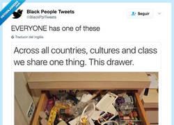 Enlace a No importa de donde seas, ni cual sea tu religión: todos tenemos uno así por @BIackPplTweets