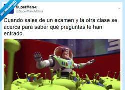 Enlace a EL SALVADOR por @supermanumolina