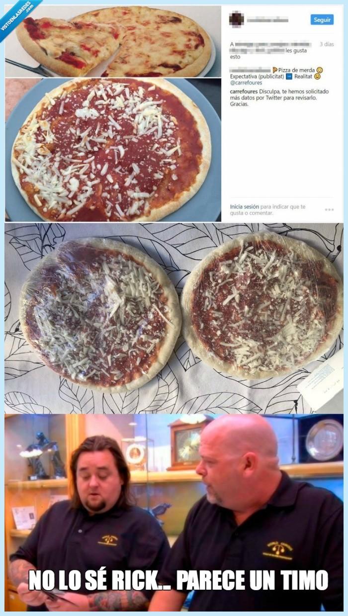 pizza,rick,timo