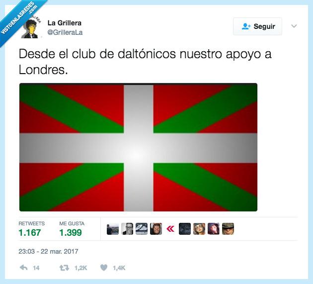 bandera,contar,euskadi