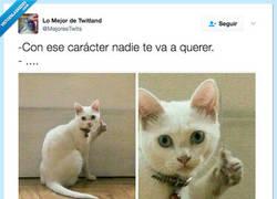 Enlace a AH POS OK por @MejoresTwits