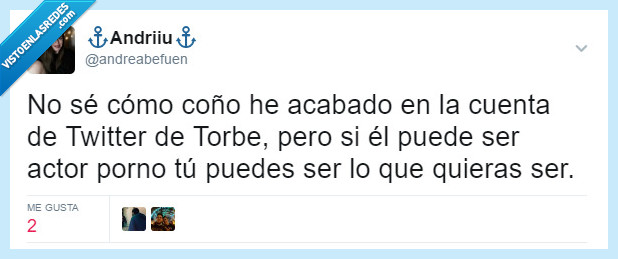 animo,torbe,twitter