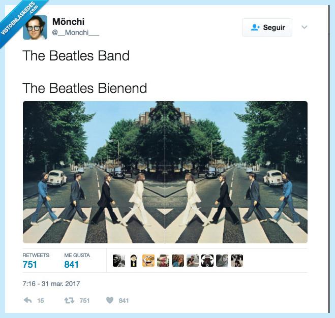beatles,van,vienen