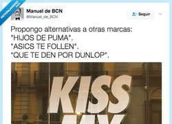 Enlace a ESLÓGANES EFECTIVO, por @Manuel_de_BCN