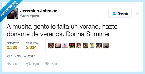 donante,donna,summmer,verano