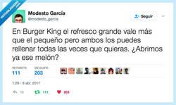 Enlace a HEMOS SIDO ENGAÑADOS, por @modesto_garcia