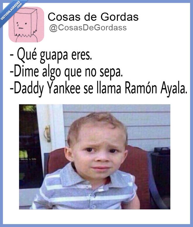 daddy yankee,musica,nombre,ramon,regueton