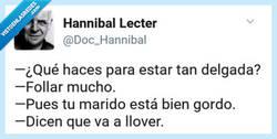 Enlace a Te han pillado, por @Doc_Hannibal