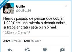 Enlace a Hasta este punto hemos llegado, por @guilo_34