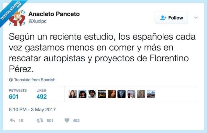 autopista,florentino,rescate