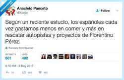 Enlace a El rescate de los españoles, por @Xuxipc