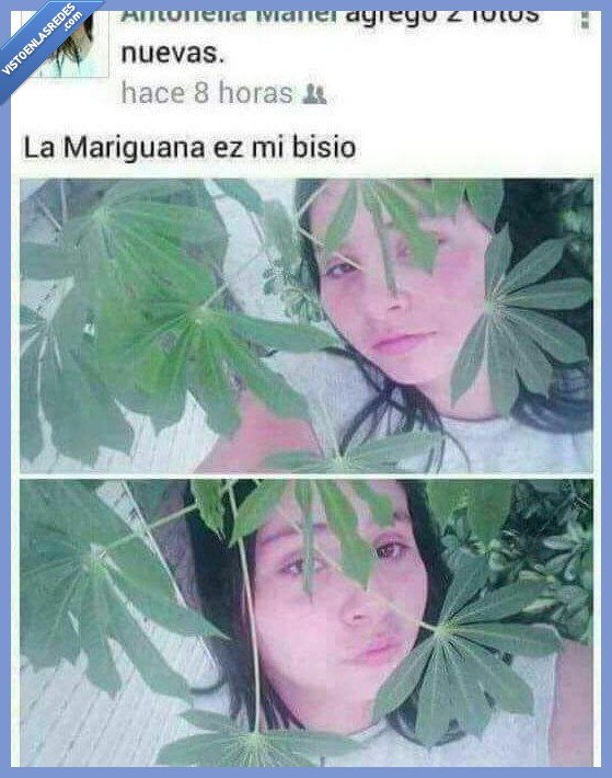 fumar,marihuana,vicio