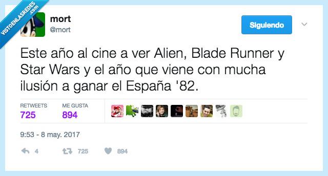 alien,blade runner,cine,pasado