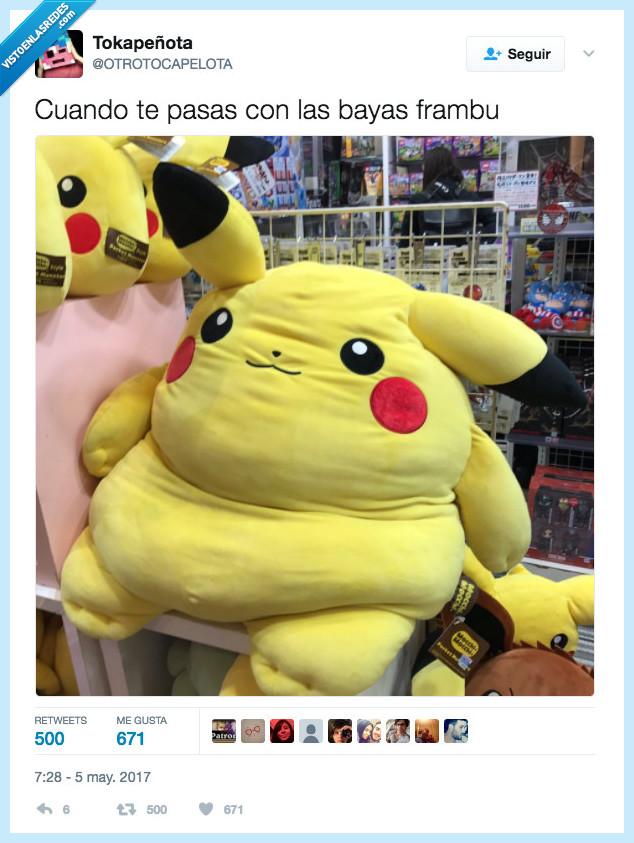 bikini,operación,pikachu