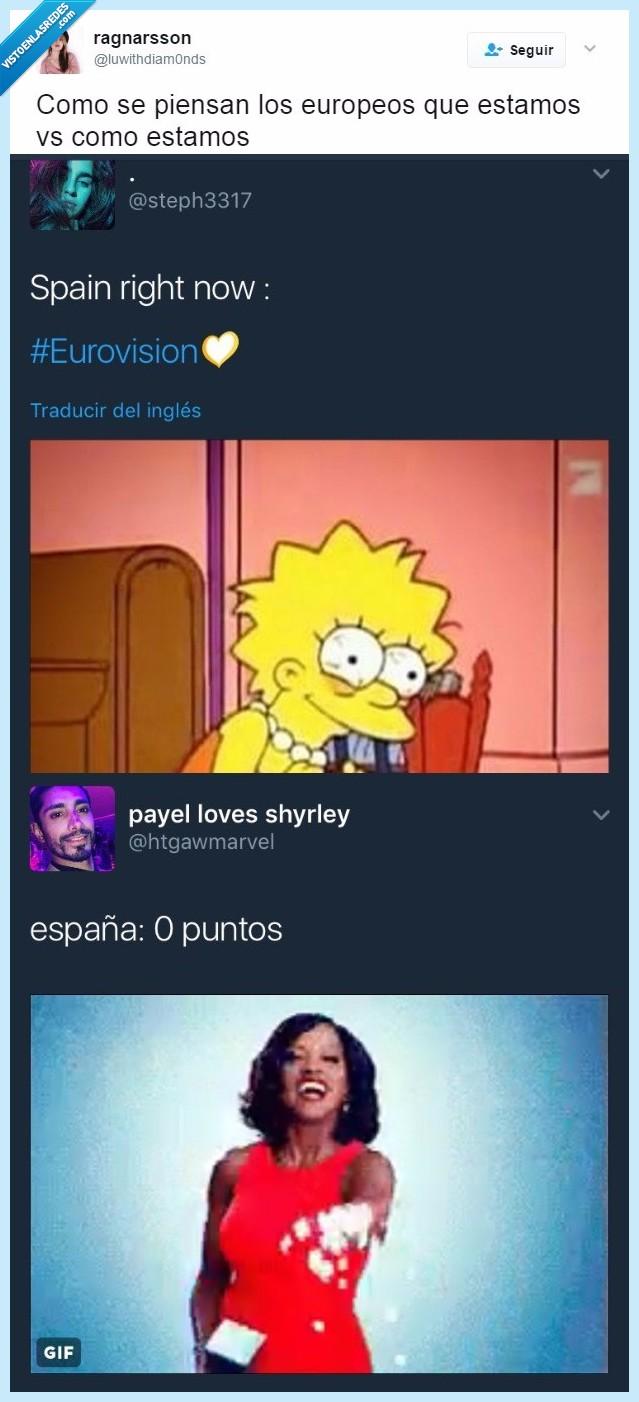 eurovision,spain