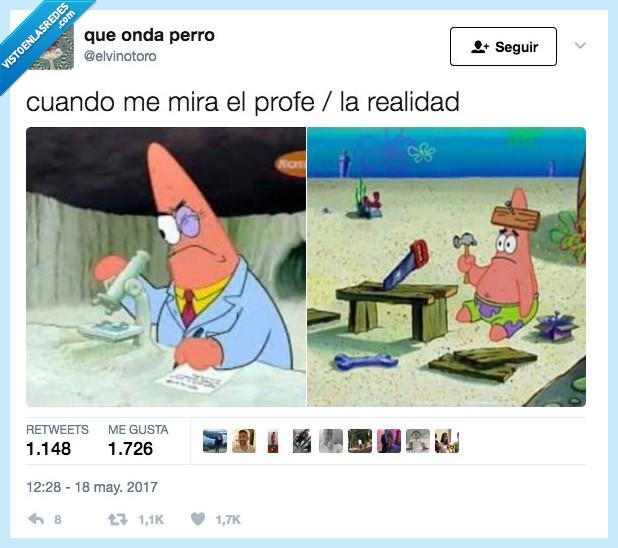 clase,empanado,profesor