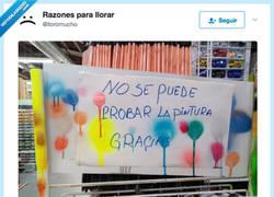 Enlace a Los españoles representados en una foto, por @lloromucho