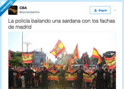 Enlace a Para que luego digan que no quieren a los catalanes, por @carnerobairline