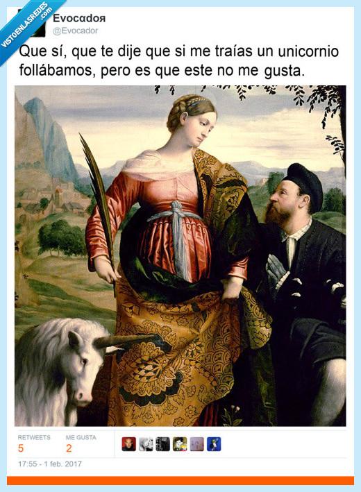 medieval,pntura,unicorino
