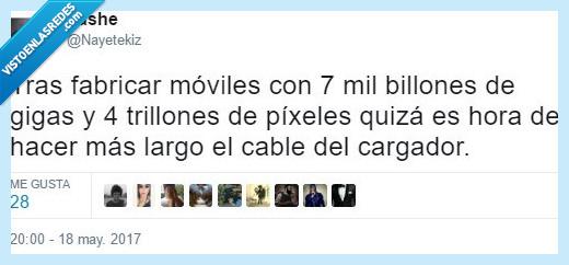 billones,gigas,móviles,trillones