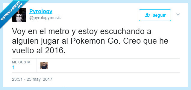 2016,metro,pokemon