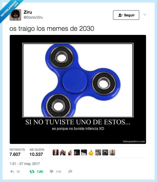 futuo,meme,spinner