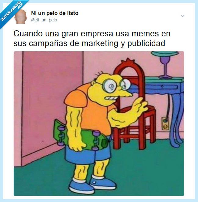 empresa,meme,publicidad,topo