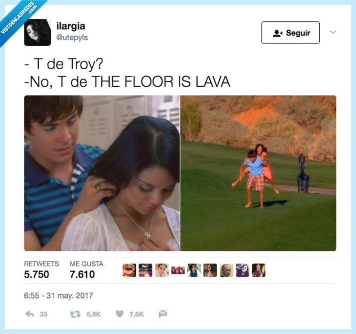 floor,lava,t,troy
