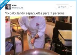 Enlace a ¿Alguien sabe donde está el truco de la medida?, por @laralopez_16
