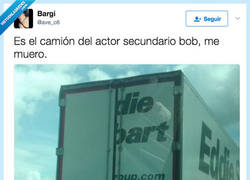 Enlace a Todavía sigue con eso de matar a Bart, por @ave_c6