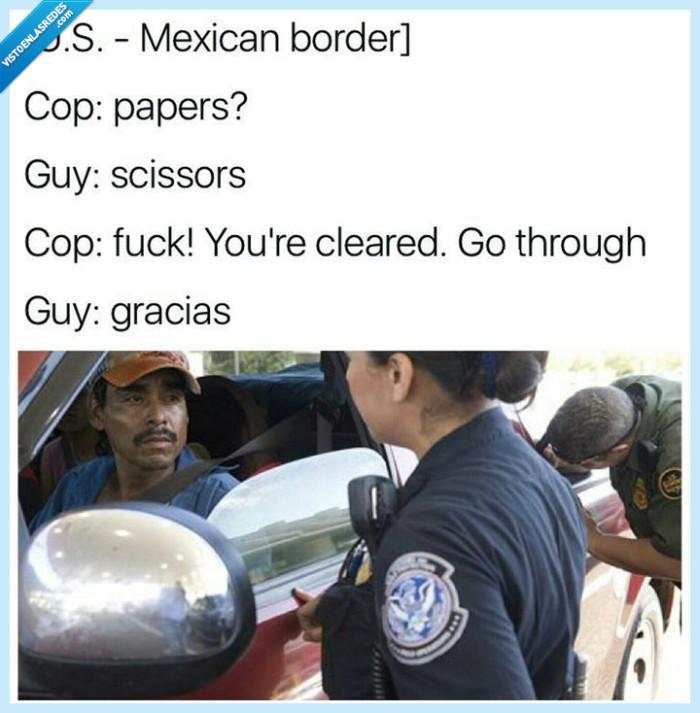 frontera,méxico,usa