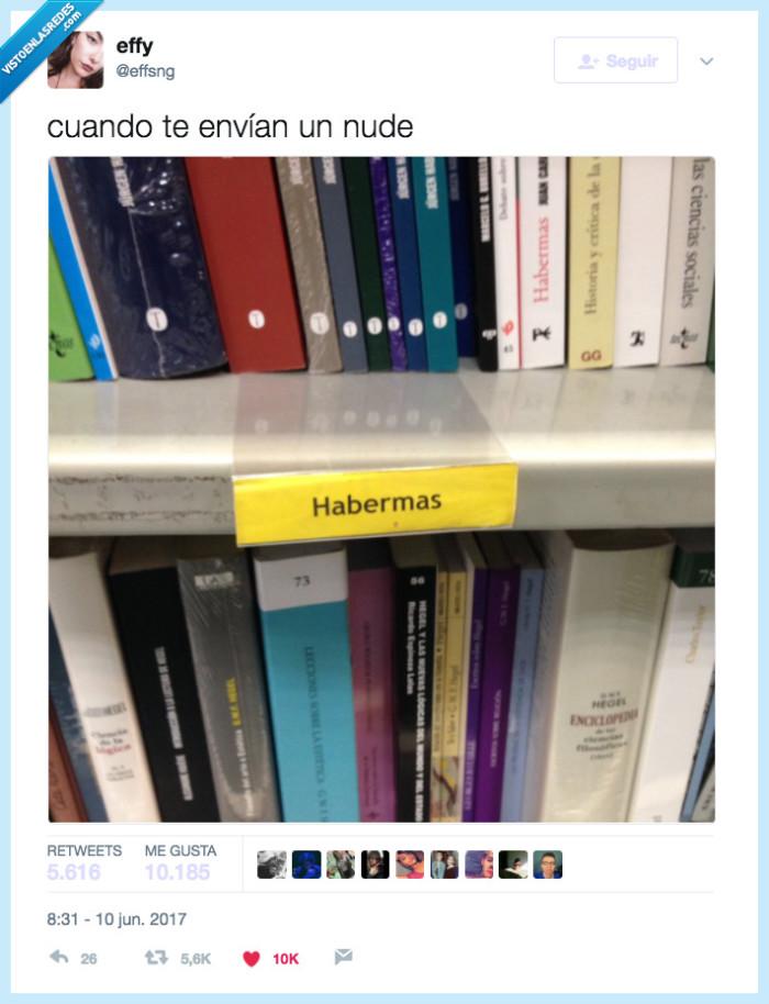 libro,nude,send