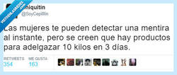 Enlace a ERROR 404: Lógica not found, por @SoyCepilllin
