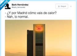 Enlace a Por Madrid y por toda España, por @barb_hernandez