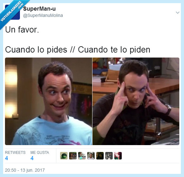 favor,sheldon,the big bang theory