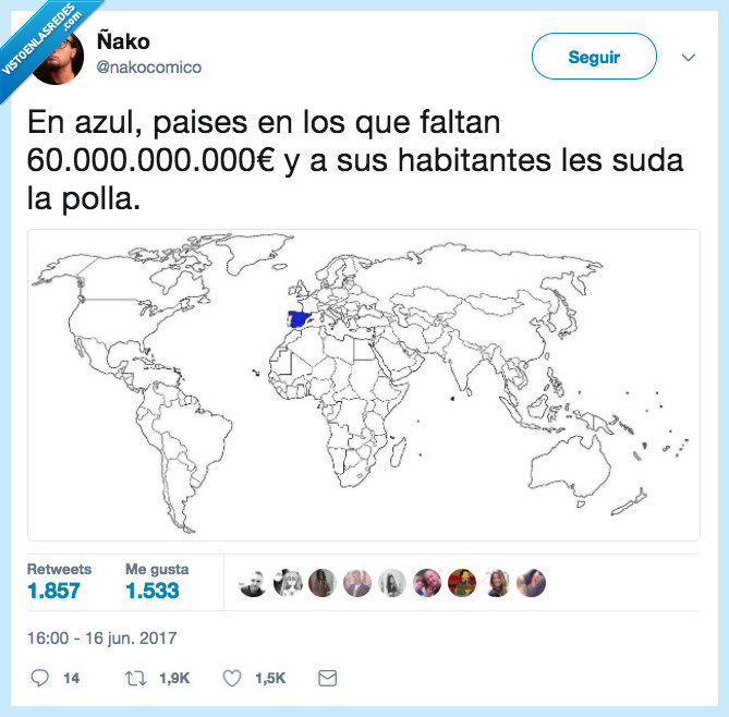 esspaña,país,pandereta