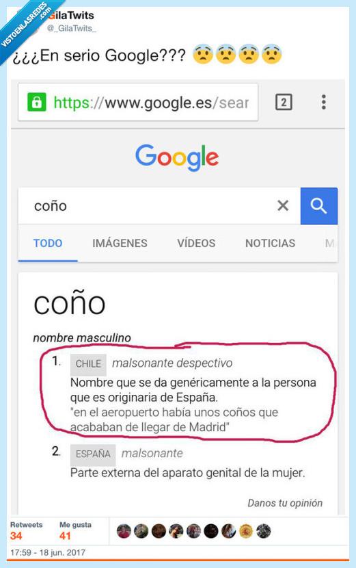 diccionario,españa,país