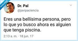 Enlace a Por el interés, te quiero Andrés, por @javipaciencia
