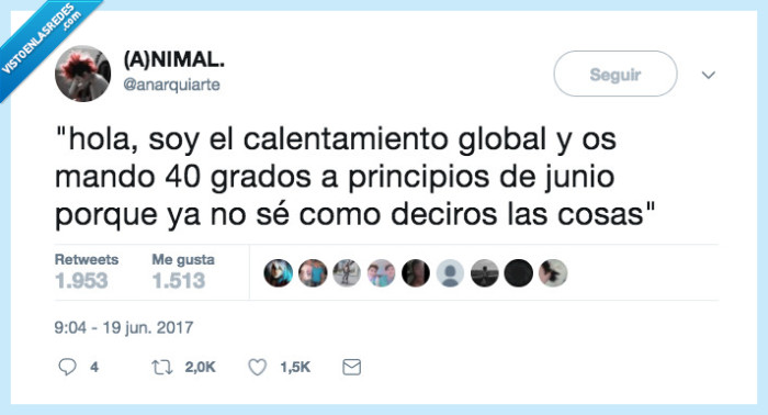 calentamiento,global,señal
