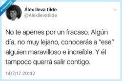 Enlace a Desafortunado en el juego... por @alexllevatilde