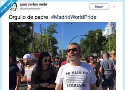 Enlace a ORGULLO DE PADRE ORGULLOSO, por @juancarlosmohr