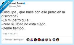 Enlace a Me va a servir de mucha ayuda, por @ismael_Beiro