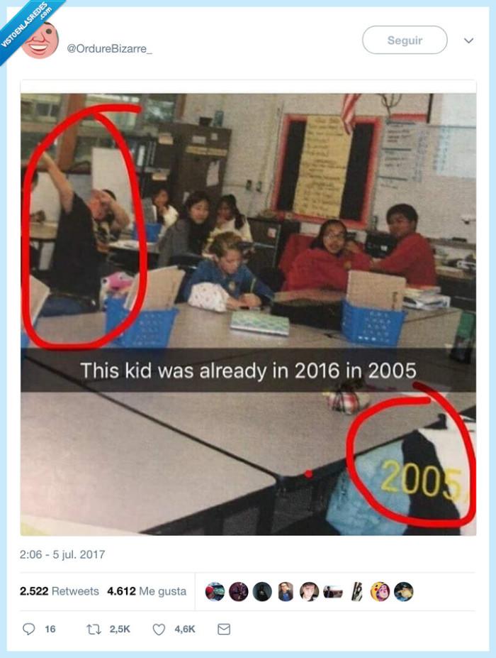 2005,dab,foto antigua,viral