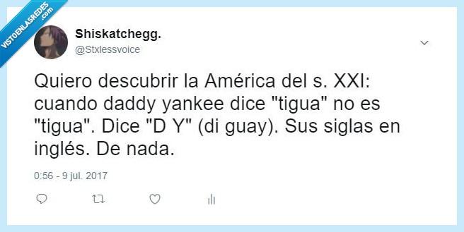 despacito,reggaeton,twitter