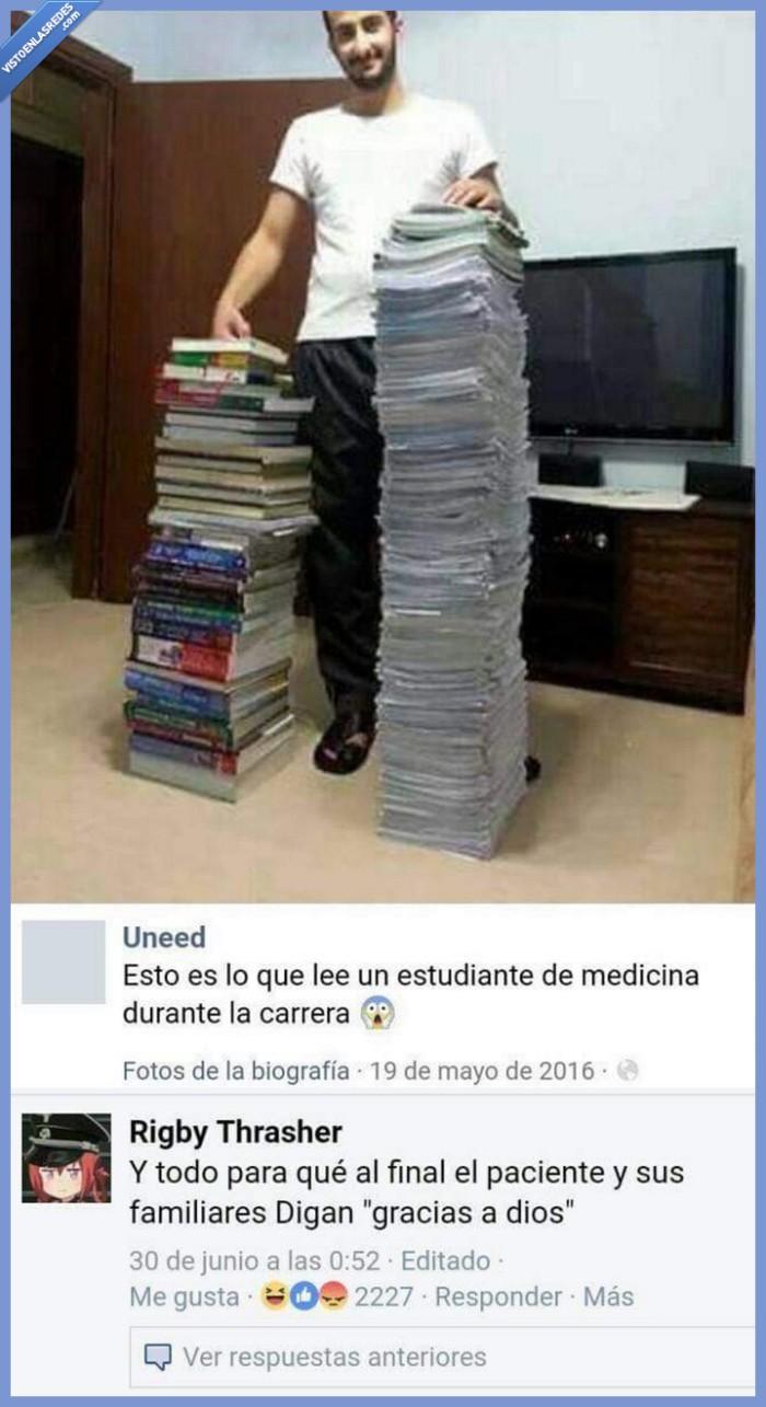 doctor,estudiar,medicina