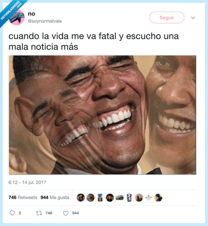 da igual,mala noticia,obama,ps